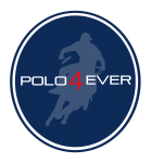 logo POLO4EVER 62