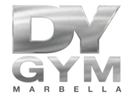 dy gym logo large 75