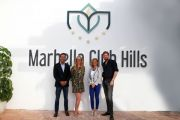 Marbella Club Hills Photo  12