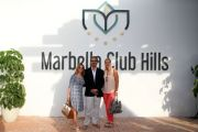 Marbella Club Hills Photo  2