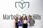 Marbella Club Hills Photo  20