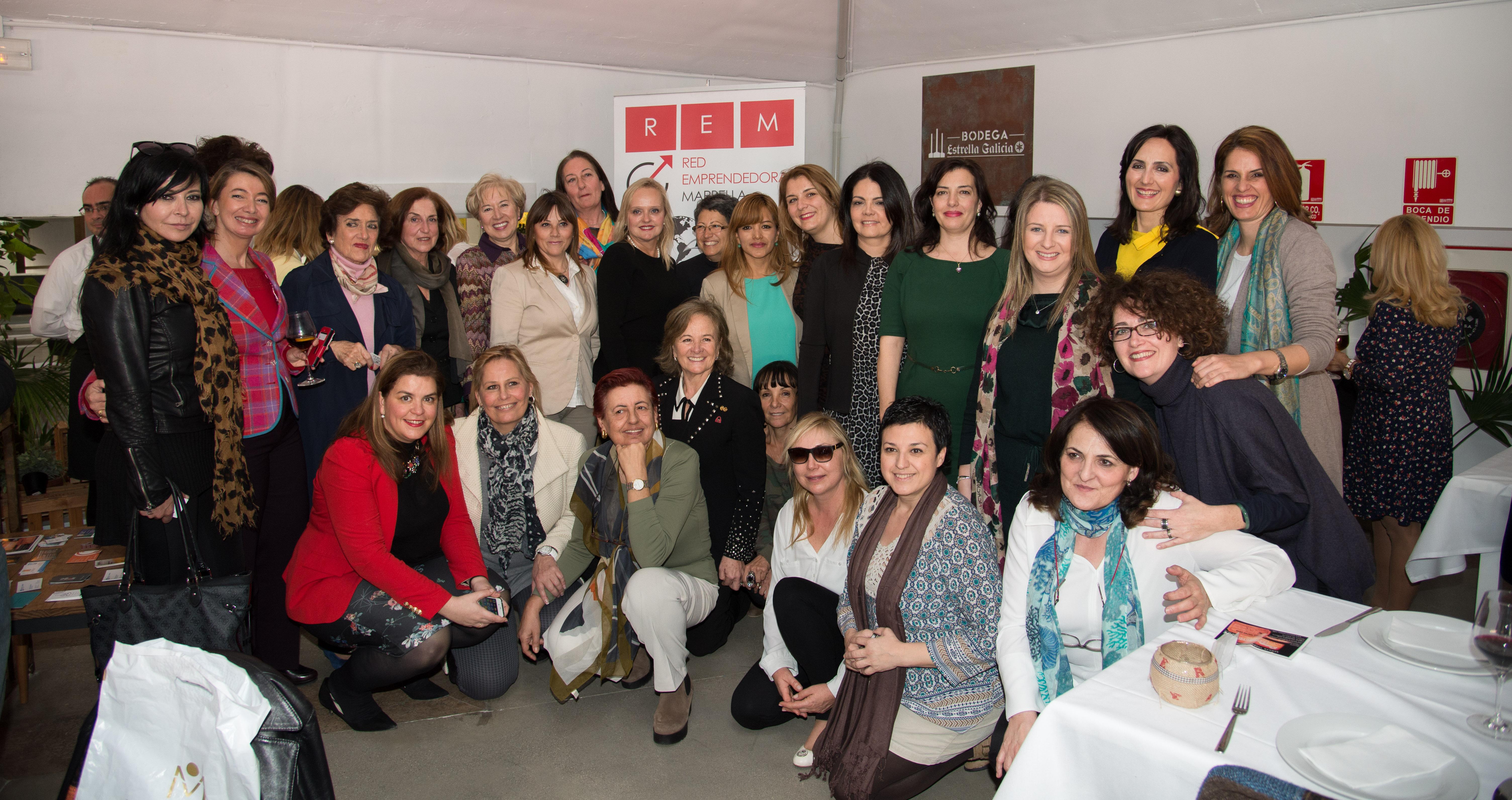 Otras áreas para chicas cerca de Cádiz en Algeciras ⇵