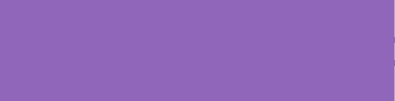 MN Comunicación