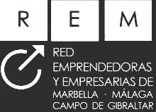 rem-ok