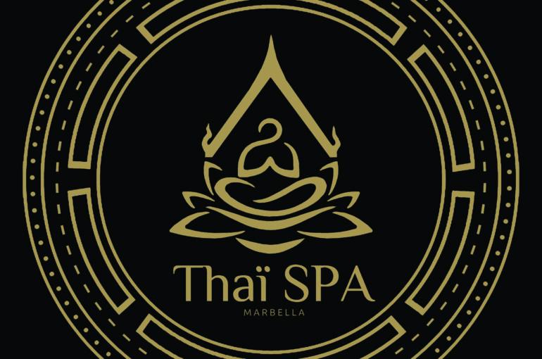 Marbella contará con un verdadero centro de masaje terapéutico tailandés: Thai Spa Marbella
