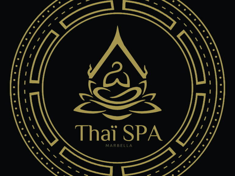 Marbella will be home to a space of true Thai Therapeutic Massage: Thai Spa Marbella