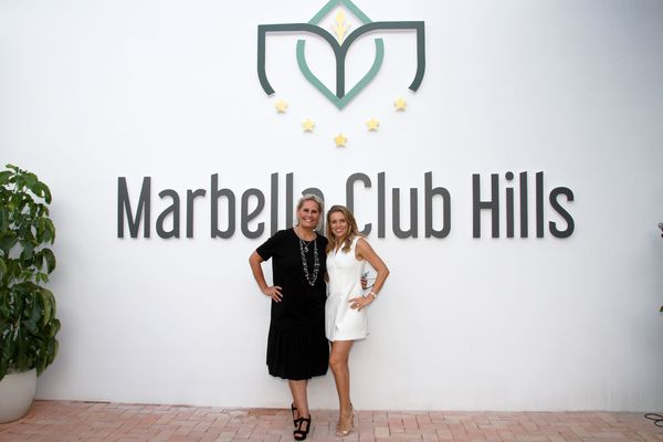 Photos of Marbella Club Hills