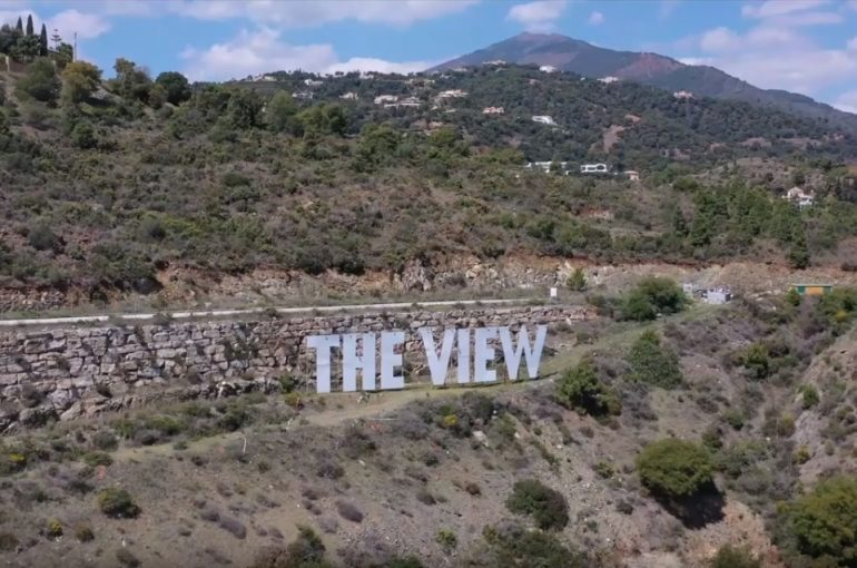 Vídeo del evento The View Marbella 2019