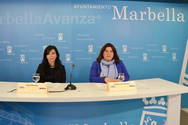 IMPORT MONTES cumple 25 años destacando su apoyo a la hostelería de la provincia de Málaga