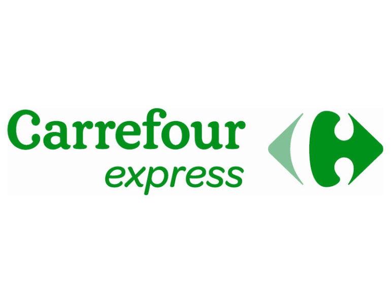 Carrefour express opens their first store in the centre of Marbella