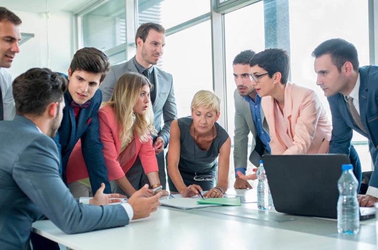 Hotel Management School Maastricht desembarca en Marbella con un ambicioso curso de innovación hostelera