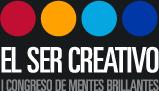 Colaboración con 1er Congreso de Mentes Brillantes en Málaga – Octubre 2010