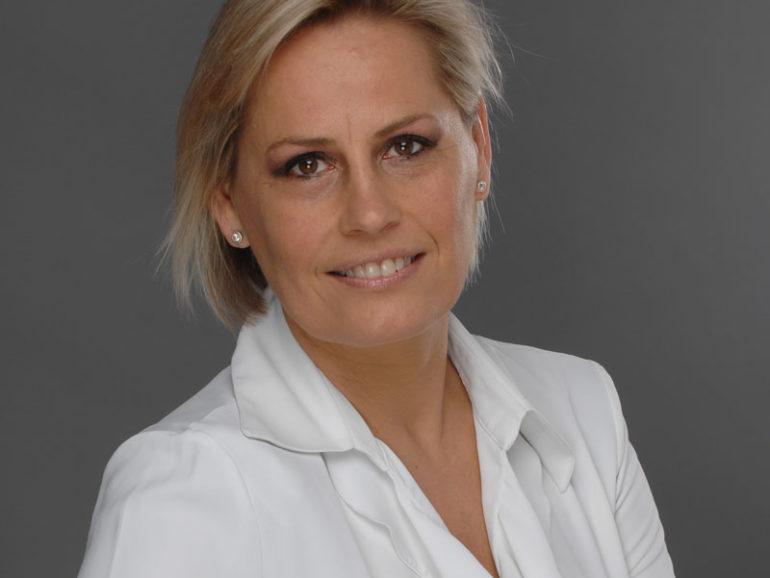 Marie-Noëlle Erize Tisseau