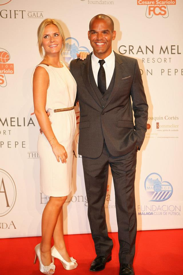 The Global Gift Gala, Marbella