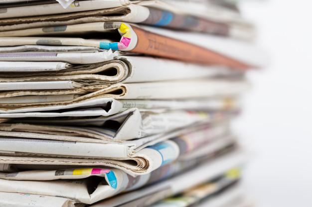 Las notas de prensa en las Agencias de Comunicación y las Relaciones Públicas