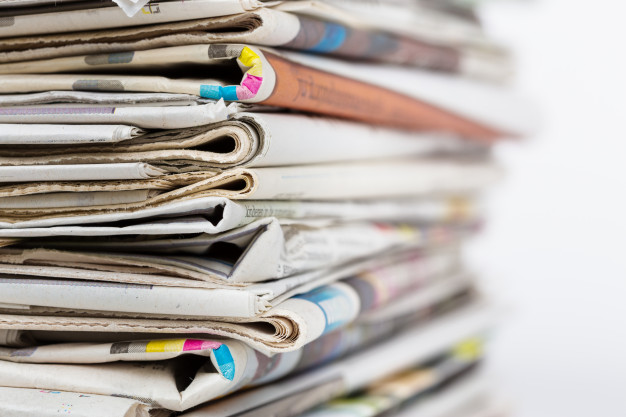 Press Release Distribution Used by Public Relations and Communication Agencies