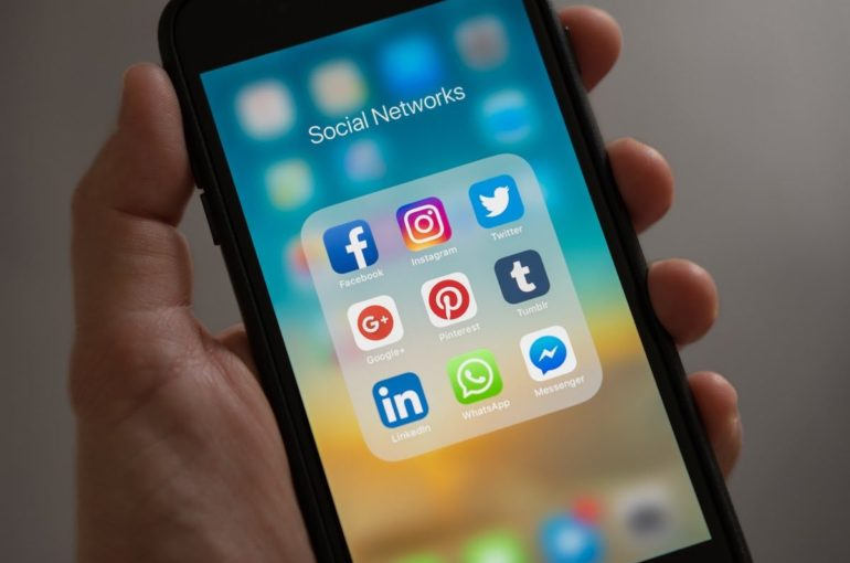 El valor de la presencia en las redes sociales para las empresas que operan en el siglo XXI