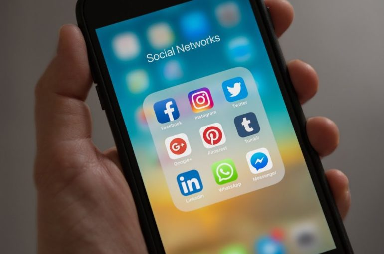 The value of social media presence to businesses operating in the 21st century